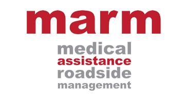 Marm Medical Assitance